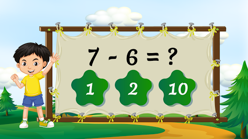 Learn abcd and numbers for PreSchool Kids Tracing screenshot 7