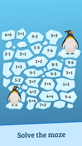 Brain Puzzles screenshot 6