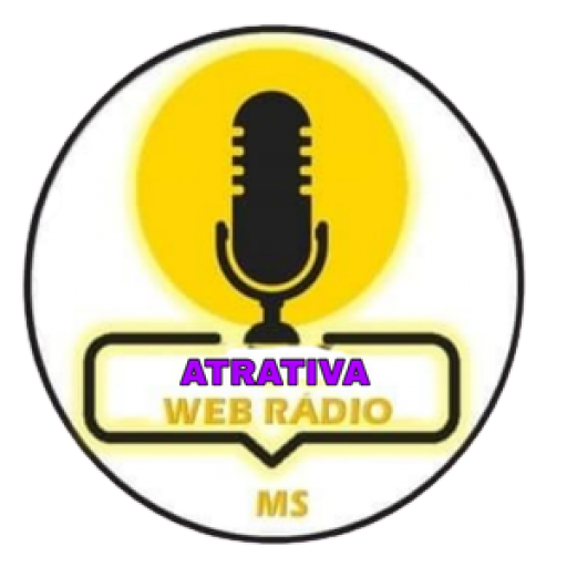 Atrativa web radio Ms screenshot 2