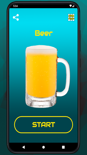 🍺 Beer Simulator screenshot 1
