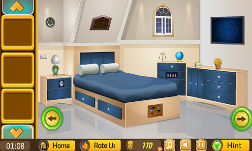 Can You Escape this 151+101 Games screenshot 8