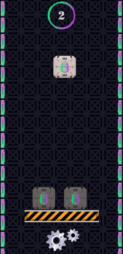 BrainBox - Game screenshot 3