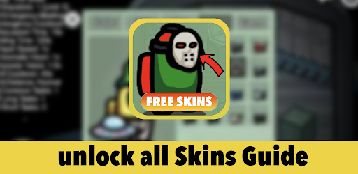 Free Skins For Among Us Pro (guide) screenshot 1