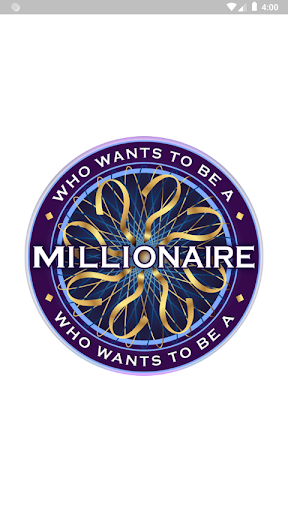Who Wants to Be a Millionaire? - 2020 screenshot 1