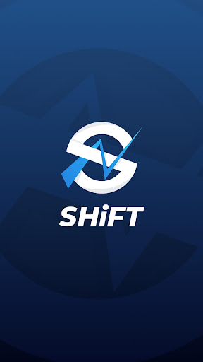 SHiFT screenshot 1