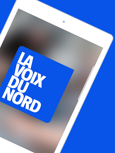 La Voix du Nord screenshot 10