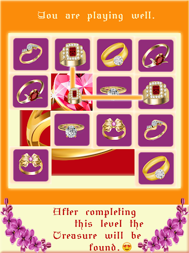 Indian Wedding Bride Arranged & Love Marriage Game screenshot 5