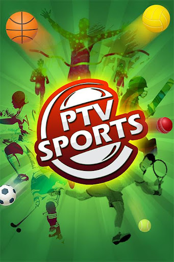 PTV Sports screenshot 1