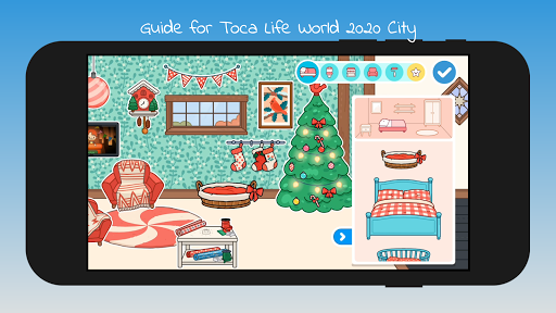 Tips for Toca World Life 2021 screenshot 6