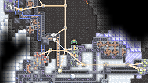 Mindustry screenshot 8