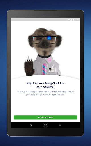 Meerkat screenshot 9