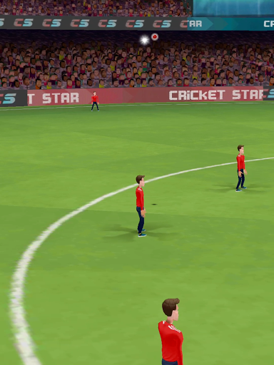 Cricket Star screenshot 10