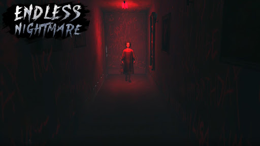 Endless Nightmare screenshot 23