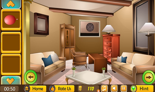Can You Escape this 151+101 Games screenshot 5