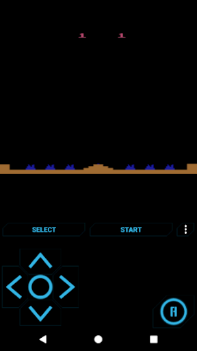 Missile Command screenshot 3