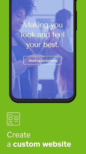 Square Appointments screenshot 8