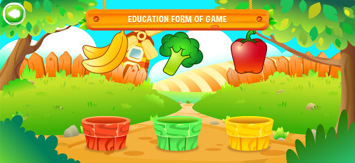 Games for toddlers 2+ screenshot 17