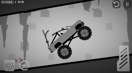 Stickman Destruction 4 Annihilation screenshot 2