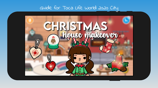 Tips for Toca World Life 2021 screenshot 2