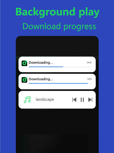 Free Music Downloader & Mp3 Music Download Songs 屏幕截图 10