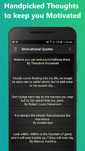 20000+ Motivational Quotes screenshot 4