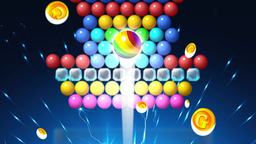 bubble Shooter screenshot 23