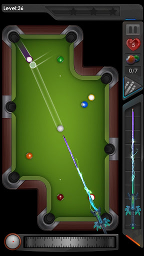 8 Ball Pooling screenshot 8