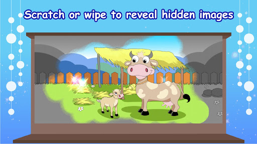 Toddlers Learning Baby Games screenshot 11