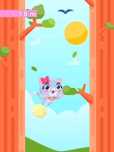 Baby Real Phone. Kids Game screenshot 16
