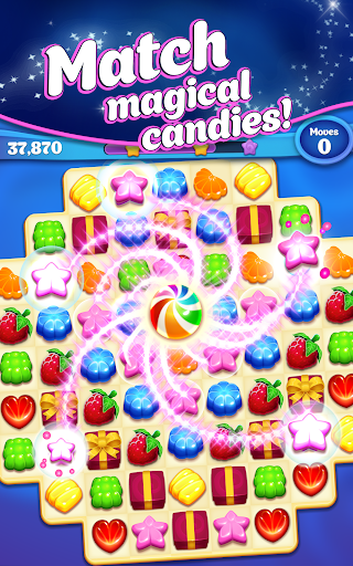 Crafty Candy screenshot 8