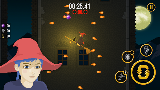 The Witch screenshot 4