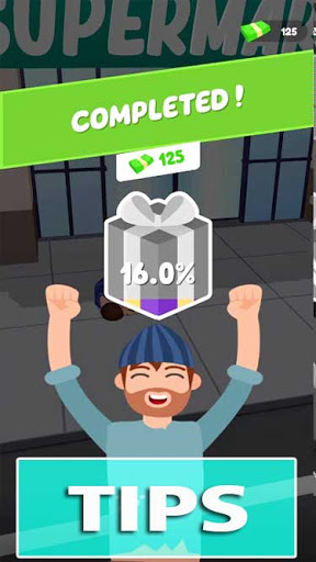 Street Hustle Tips screenshot 8