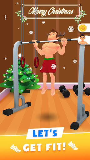 Workout Master screenshot 3