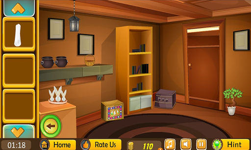 Can You Escape this 151+101 Games screenshot 3