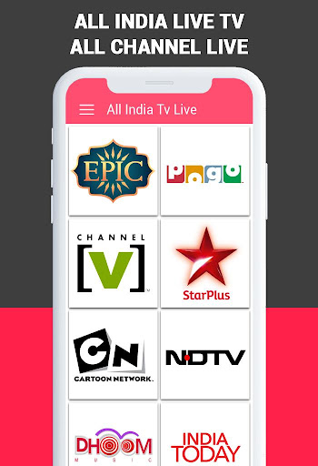 Free Star Plus TV Channel Hindi Serial Full Guide screenshot 1