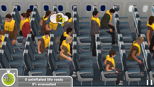 Air Safety World screenshot 3