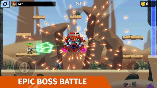 Auto Hero screenshot 20