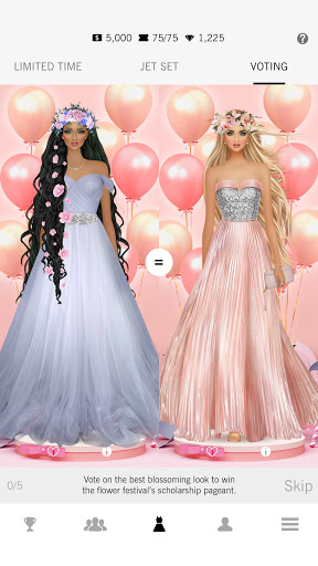 Covet Fashion screenshot 12