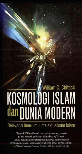 Kosmologi Islam & Dunia Modern William C. Chittick screenshot 9