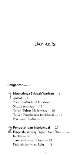 Kosmologi Islam & Dunia Modern William C. Chittick screenshot 10