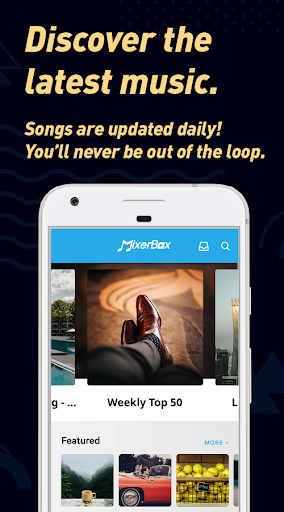 (Download Now) Free Music MP3 Player PRO screenshot 2