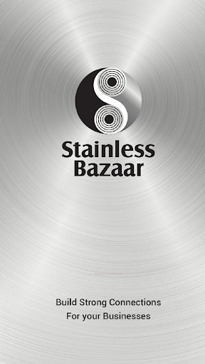 Stainless Bazaar screenshot 1