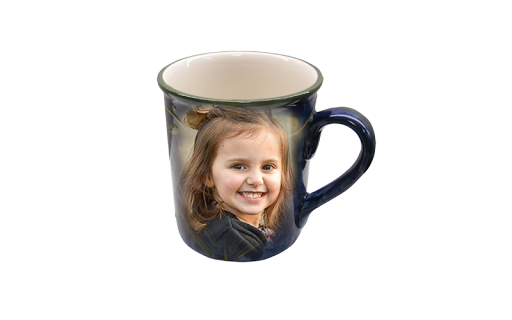 Cup Photo Frames - Photo on Coffee Cup screenshot 5