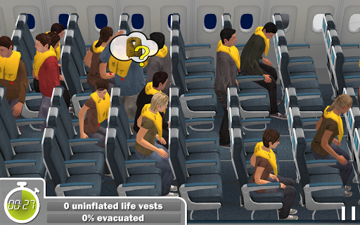 Air Safety World screenshot 11
