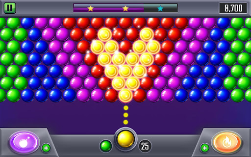 Bubble Champion screenshot 22
