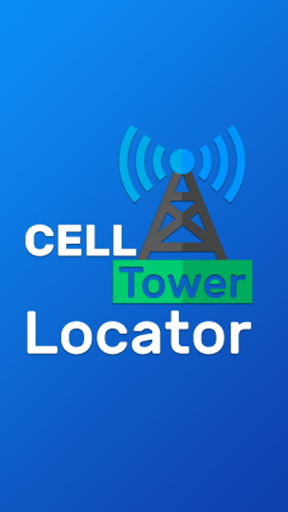 Cell Tower Location Finder: Map Tower Locator App screenshot 2