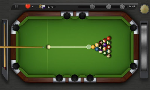 Pooking - Billiards City screenshot 17