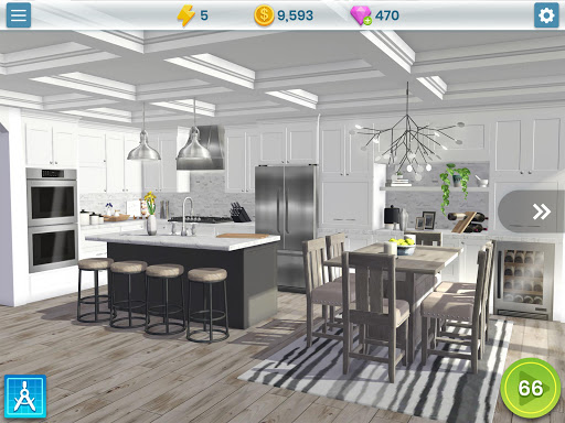 Property Brothers Home Design screenshot 2