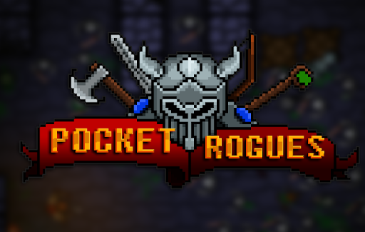 Pocket Rogues screenshot 14