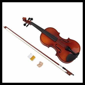 🎻Learn how to play the violin🎻 screenshot 15